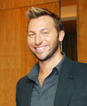 Ian_Thorpe_with_a_smile.jpg